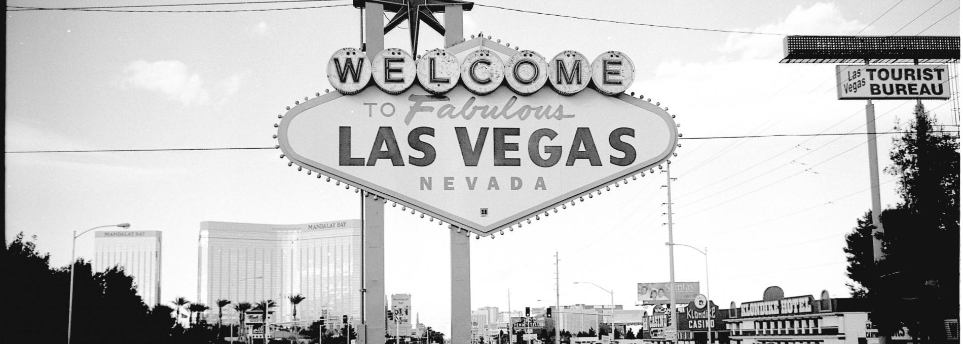 Quem mora nos túneis abandonados de Las Vegas?