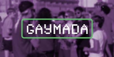 Esportes Nada Olímpicos #3: Gaymada