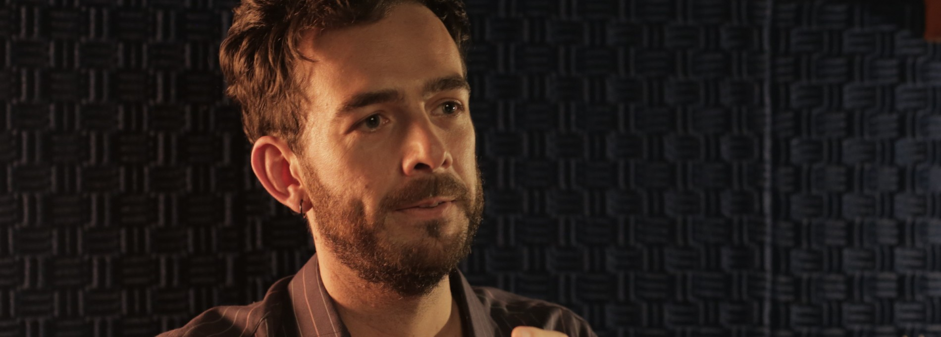 Gabriel Guerrer