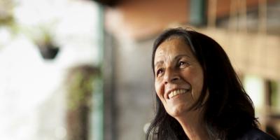 Tia Dag: semeando a transformação