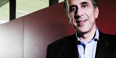 <span>Conheça o PEI: o modelo de ensino dos sonhos de Jair Ribeiro</span>
