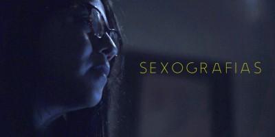 Sexo e literatura com Gabriela Wiener