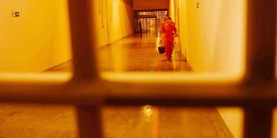Vale a pena privatizar as cadeias?