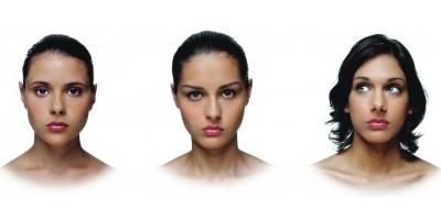 Qual é a sua cara?