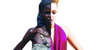 Doentes por moda