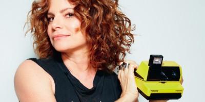 """Debora Bloch: """"A vida pode ser potente sempre"""""""