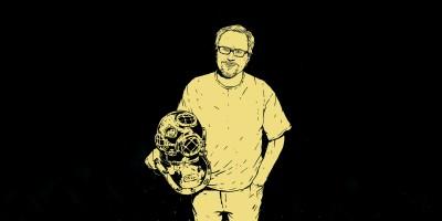 Fernando Meirelles: o jardineiro fiel