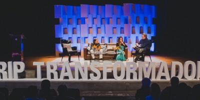Esquenta Transformadores: Conheça os homenageados de 2016