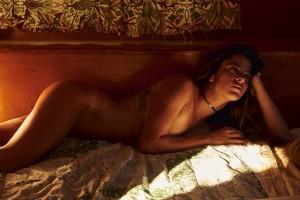 Trip Girl: Claudinha Gonçalves