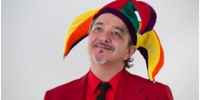Doutores da Alegria falam sobre bom humor