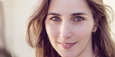 Katiele Fischer: qual é o seu legado?