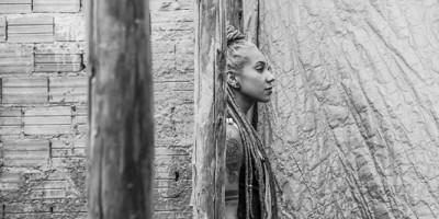 Mel Duarte: Poesia, hip-hop e resistência