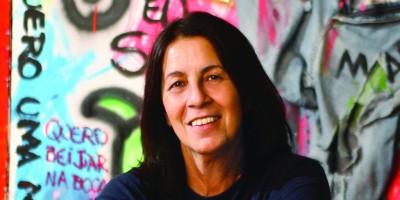 Tia Dag: além dos limites