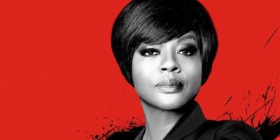 A renovação da televisão americana é feminina