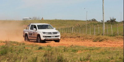 O maior test drive do mundo – Parte 3