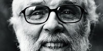 José Carlos Meirelles: a antropologia pelo estômago