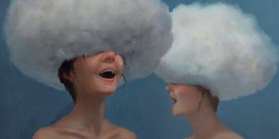 Como a medicina adotou o mindfullness