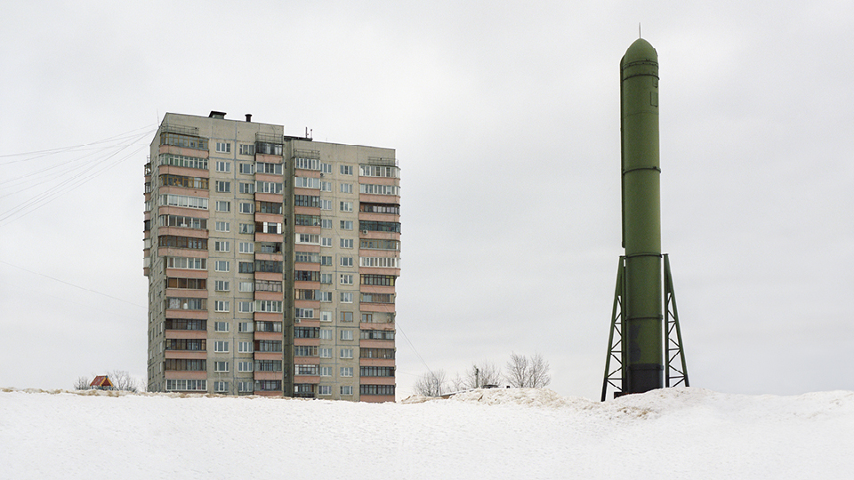 Nesta cidade foram desenvolvidas unidades de foguetes durante a era soviética. Até 1992 elas pertenceram ao círculo das cidades secretas.