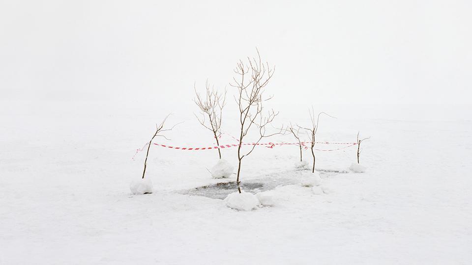 Chelyabinsk 40 foi o codinome de uma cidade mantida secreta, que em 1964 testemunhou uma catástrofe nuclear com as dimensões de Chernobyl. Até hoje são regularmente retiradas amostras da água do lago contaminado.