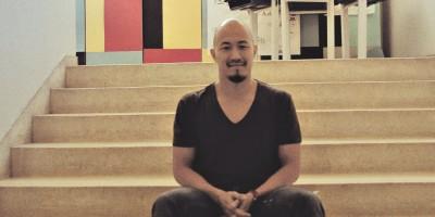 Claudio Sassaki: a transformação é uma onda