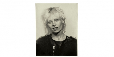 Vivienne Westwood, dama punk