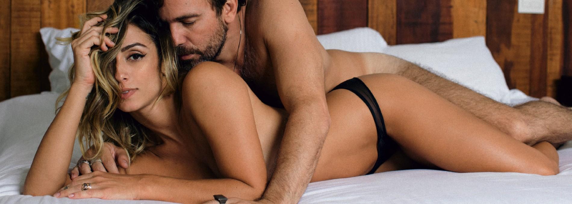 <span>Trip Girl: Camila Lucciola</span>