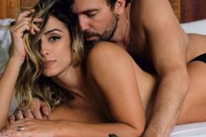Trip Girl: Camila Lucciola