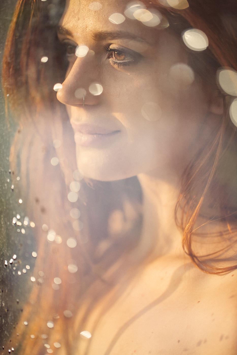 Karolyne Britto