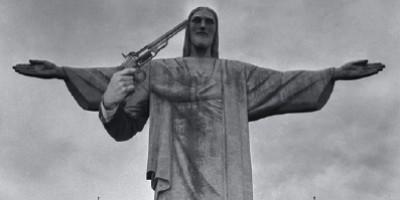 Por que tantos policiais se matam no Rio?