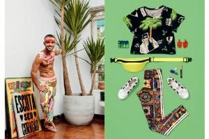Fundadores de blocos de SP sugerem fantasias de carnaval