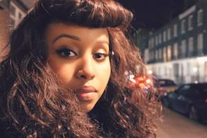 Warsan Shire: a mulher que colocou poesia em Lemonade, de Beyoncé