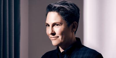 SXSW: discussões sobre diversidade e inclusão