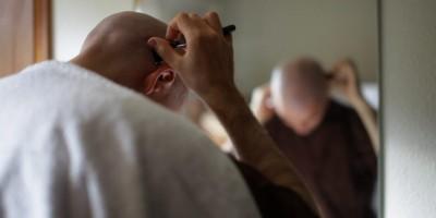O poder do mindfulness