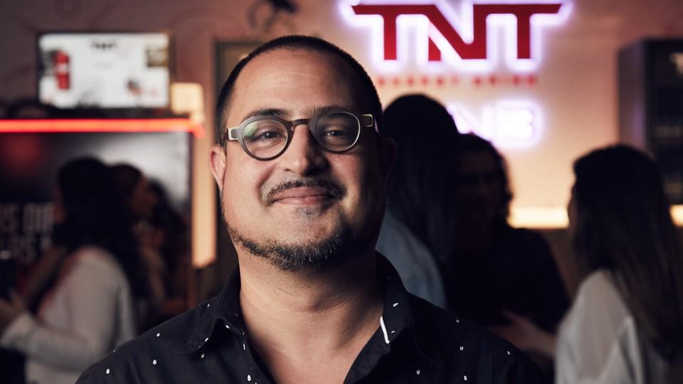 Rafael Narciso