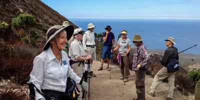 Planeje: dá pra envelhecer viajando