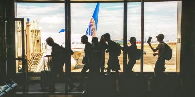 Viajar de forma independente ou com agência de turismo?