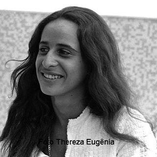 Maria Bethânia, 1970. Essa foto está no livro 'Então, Maria Bethânia, de Bia Lessa. Indispensável