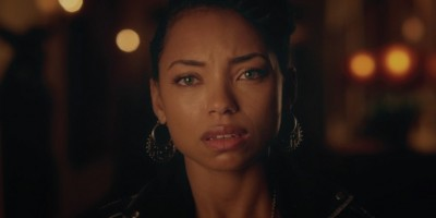 "Os temas importantíssimos de ""Dear White People"""