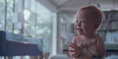 Que futuro queremos aos nossos bebês Johnson's?