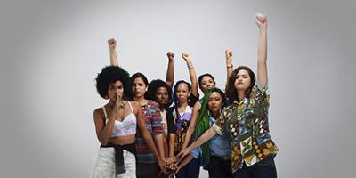 Festival M.A.N.A. leva arte e ativismo a Belém do Pará