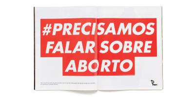 Proposta de lei ameaça conquistas na legislação sobre aborto