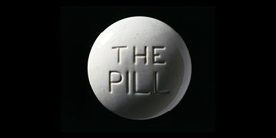 E a pílula masculina, cadê?