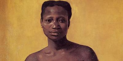A revolução das mulheres negras