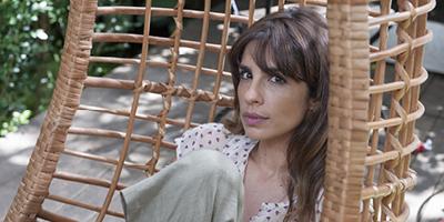 Maria Ribeiro liga o foda-se