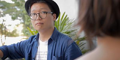 Representatividade asiática: por que isso importa?