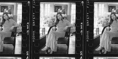 Um mergulho em Joan Didion