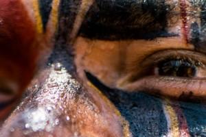 Suicídio indígena bate recordes