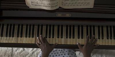 A  força transformadora da música