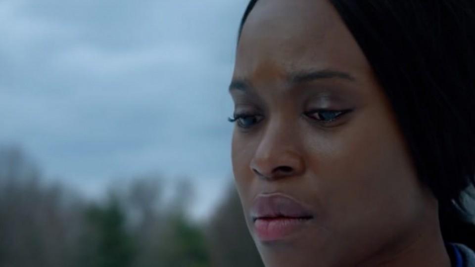 Aposta da Netflix, Seven Seconds é uma série cheia de tensão racial protagonizada por Regina King