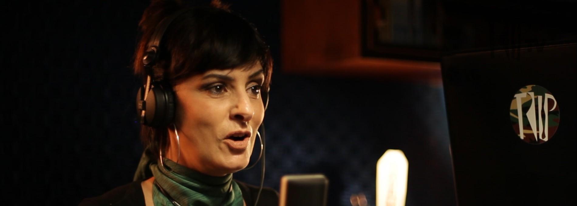 Fernanda Reto